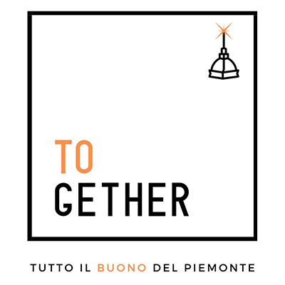 TO Gether Shop